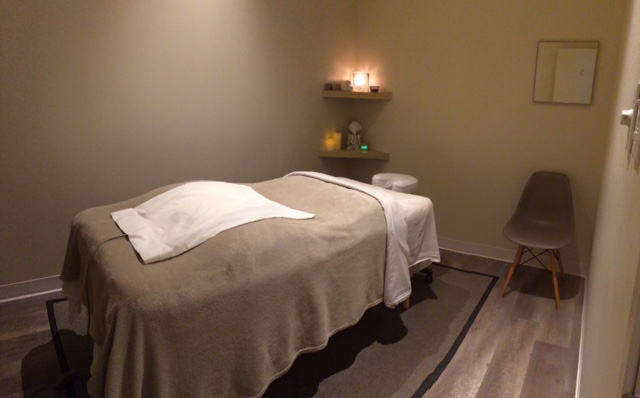 Benefits Of Massage Therapy Posted By The Rmtao Innes Massage Therapy